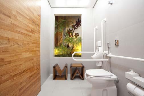 cuidados-no-banheiro