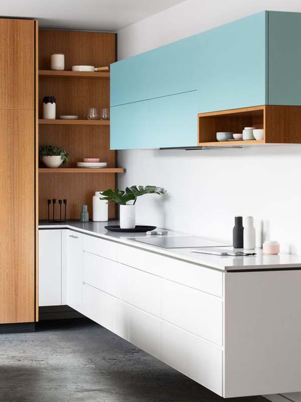 quebrar-paradigmas-na-cozinha