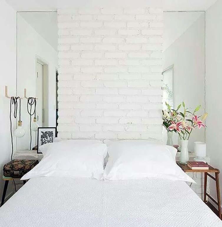 quarto-branco-quanta-leveza