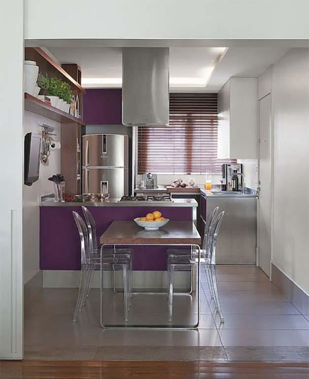 sala-de-jantar-em-apartamento-pequeno