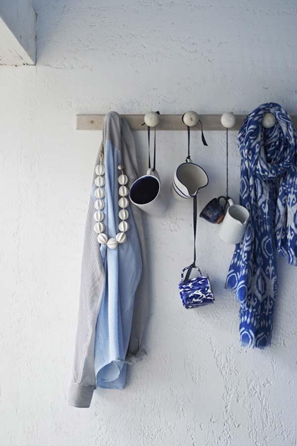 azul-em-detalhes-na-casa-de-verao