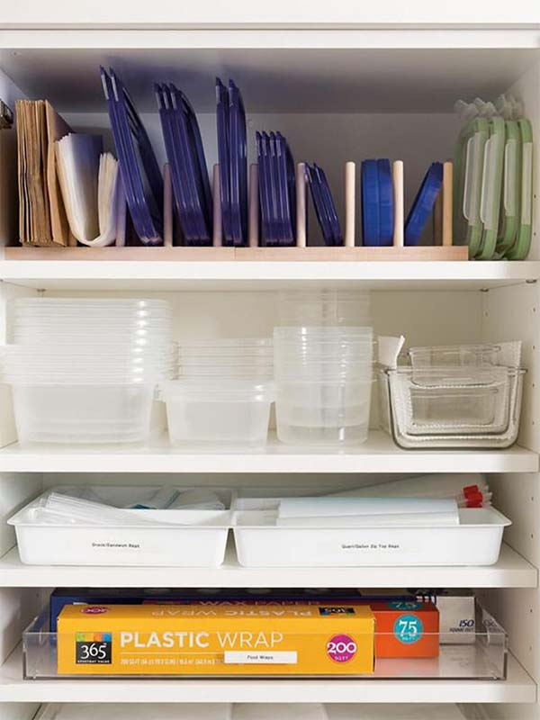 organizar-os-potes-na-cozinha