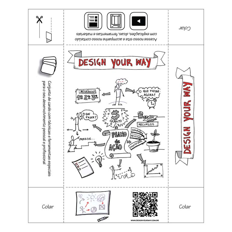 Design-your-way-br