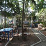 med-gastro-giardino-mediterraneo