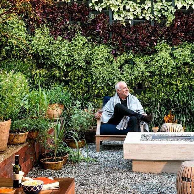 lareiras-nos-jardins-e-varandas