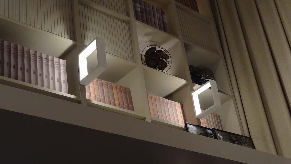 home-office-polido-arquitetura