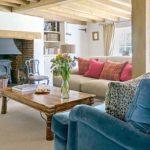 casa-rustica-em-hampshire