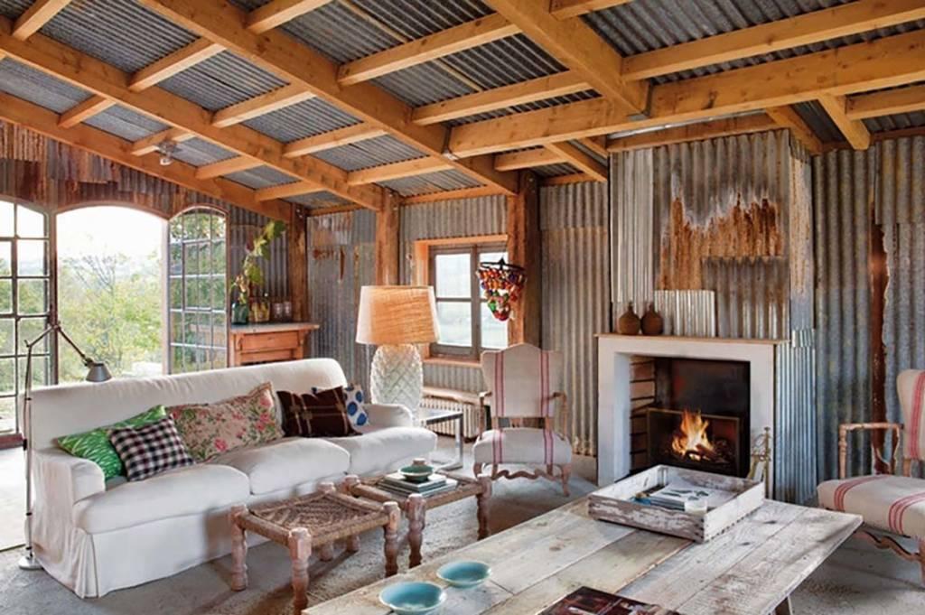 cabana-acolhedora-em-fazenda