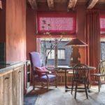 casa-rustica-na-belgica