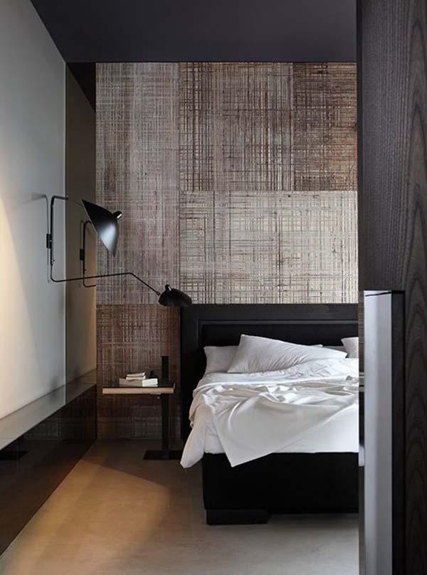 paredes-escuras-no-quarto
