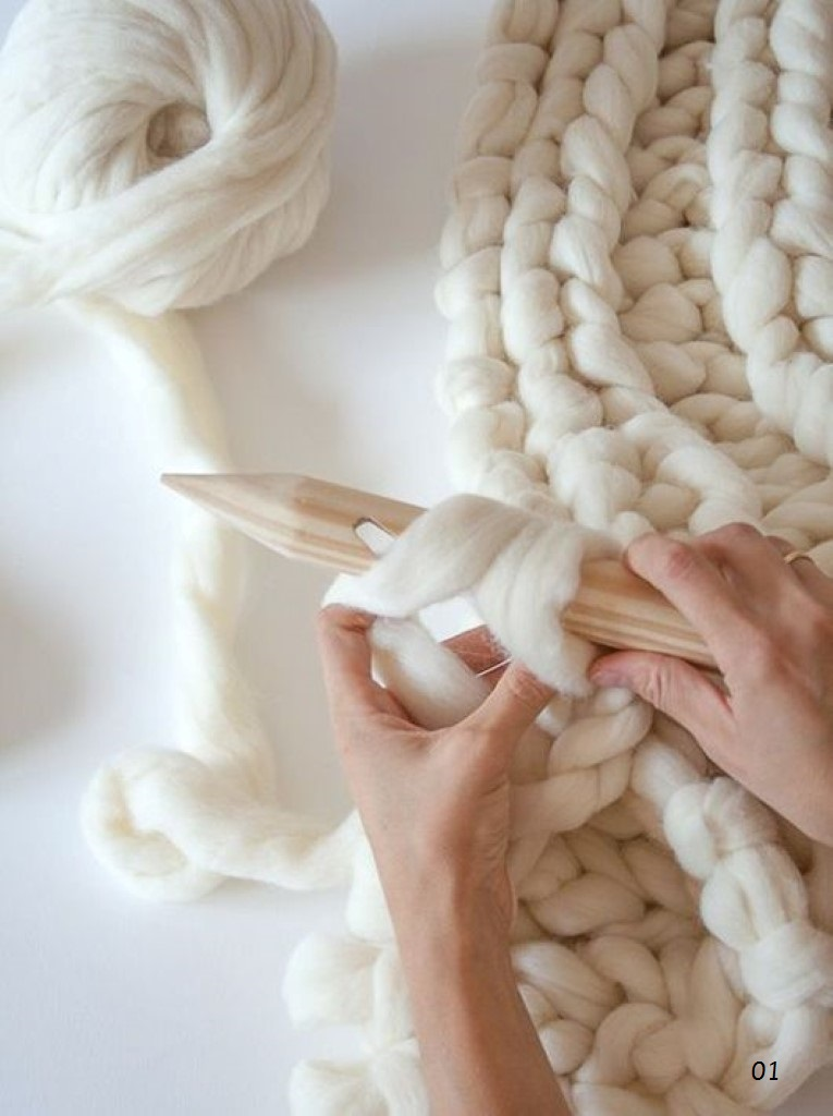 trico-divino