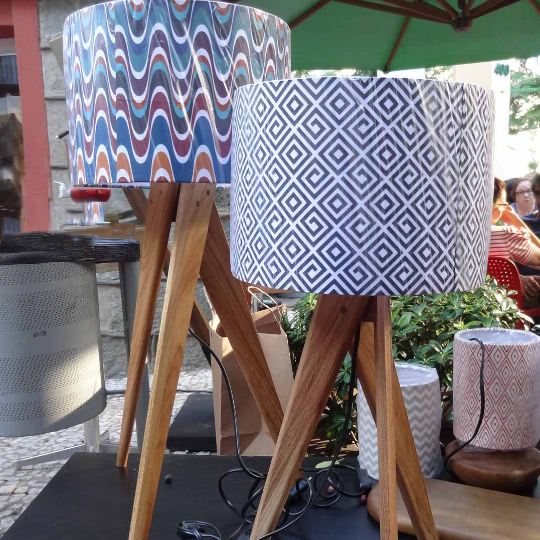 open-feira-de-design-patio-rizzo-e-casa-prado