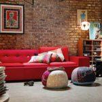 vermelho-em-interiores